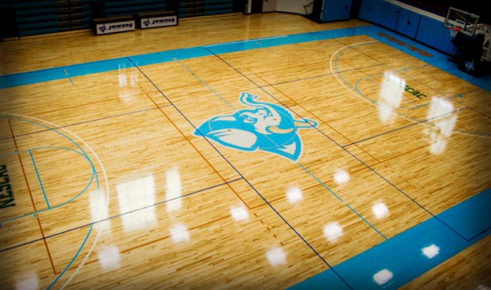 Gymnasium Floors Gym Floor Installation Refinishing
