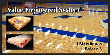 Valued Engineering System